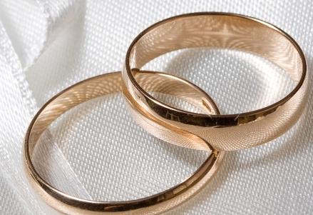 najlepše čestitke za venčanje dobrim prijateljima