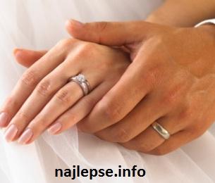 Poruke za supruga ljubavne