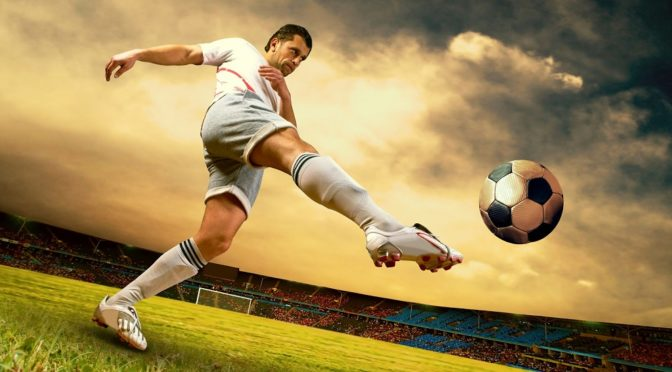 Citati o sportu